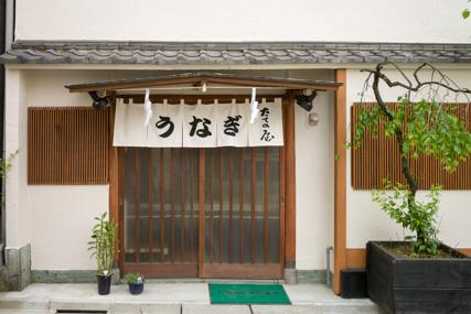 20150429-たての屋-01