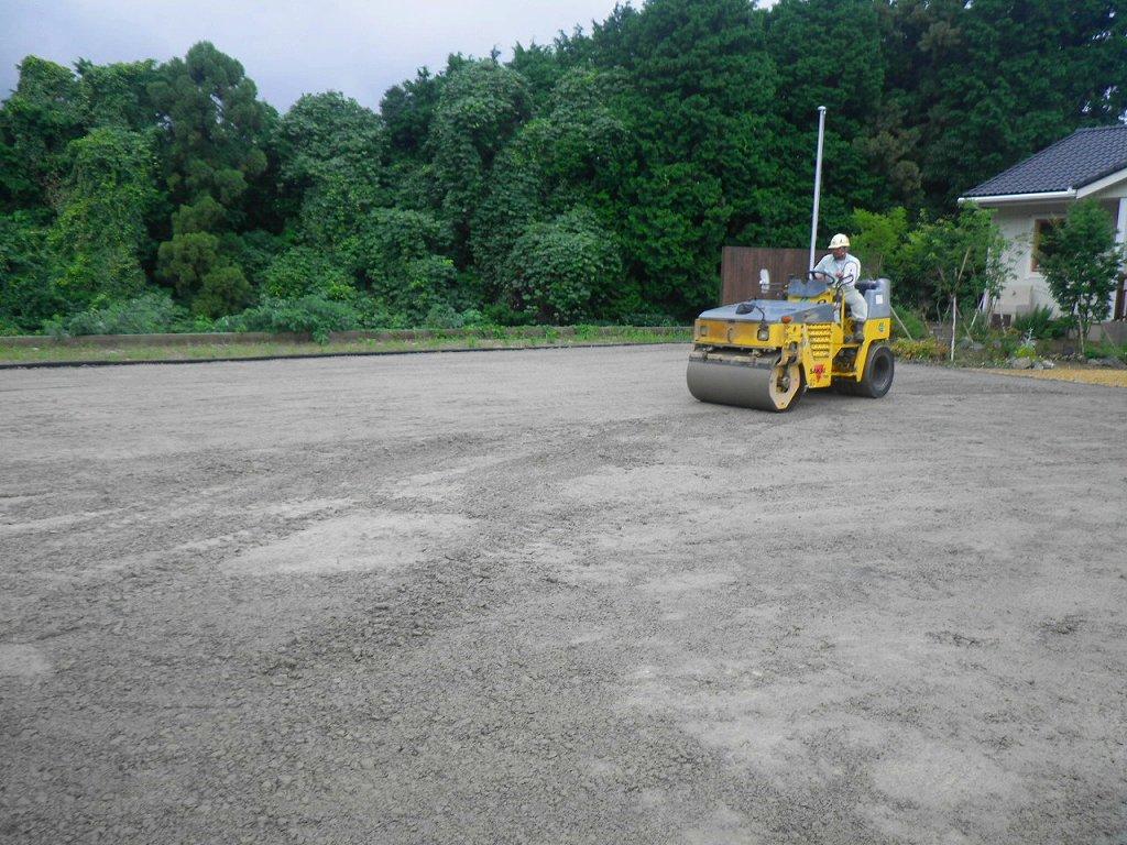 20150703施工 (1)