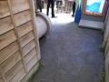 元祖怪獣酒場10