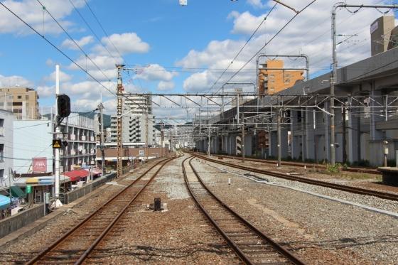 201506yokogawaeki-3.jpg