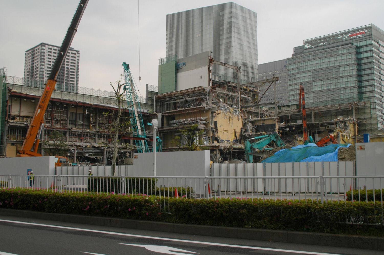 gentoyokohama15040173.jpg