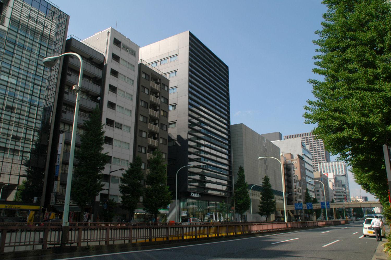 nurihiko15040119.jpg