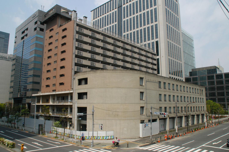 shinagawa15040009.jpg