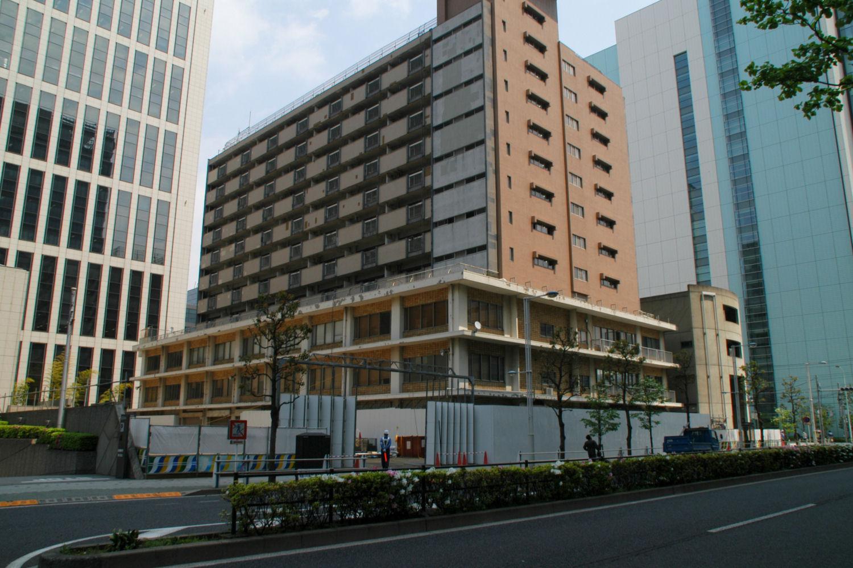 shinagawa15040012.jpg