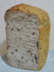 十六穀食パン