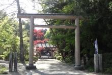 13:51 神明社