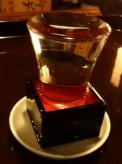 18:44 夫 日本酒 瞑想水しが國