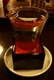 19:29 私~日本酒 森泉 680円
