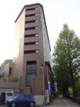 17:13 ホテル法華クラブ仙台
