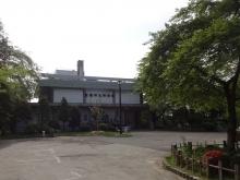 8:04 鹽竈神社博物館