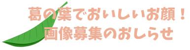 kuzunohade1.jpg