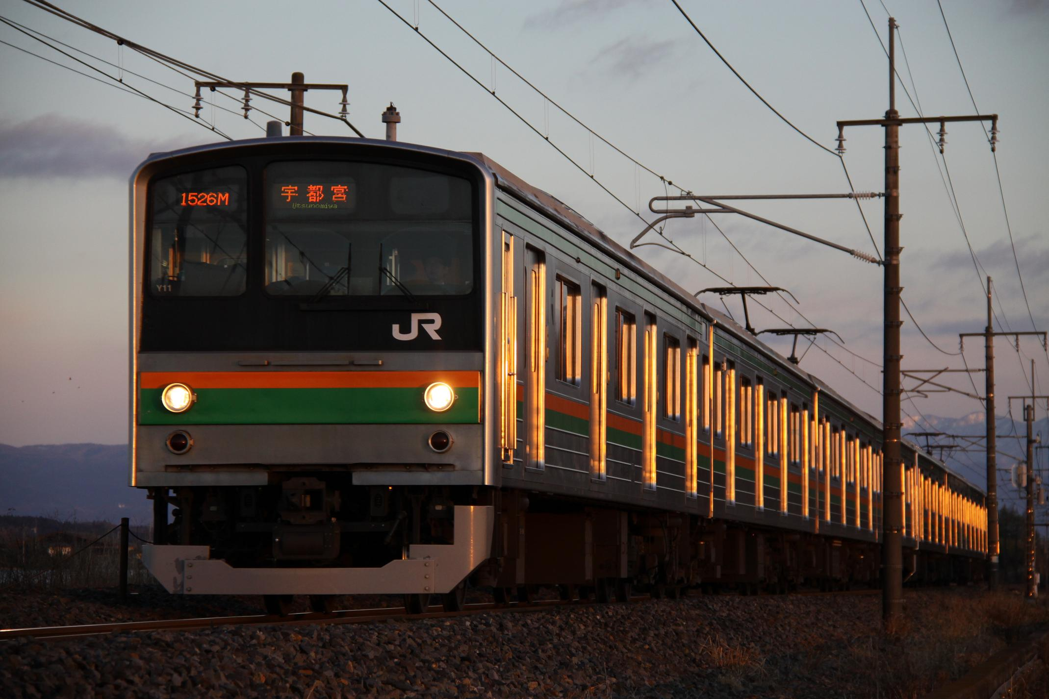 Images of 赤見軽便鉄道 - Japan...