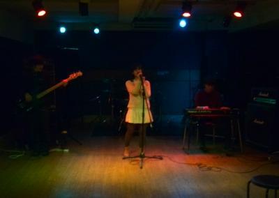 二期ライブ5