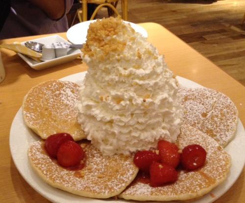 S20150502パンケーキ