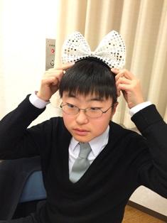 Ryoji.jpg