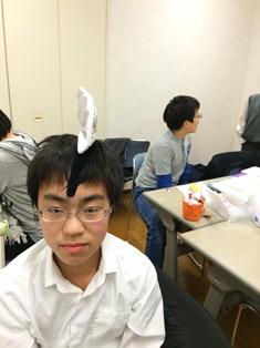 Shunsuke.jpg