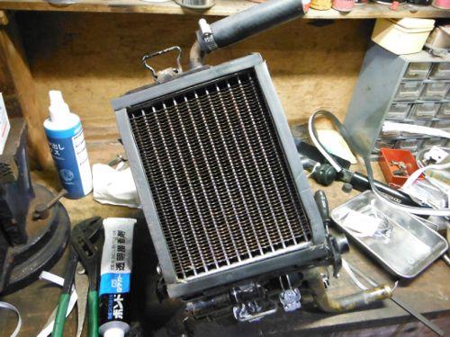 20150704_W112_heater4.jpg