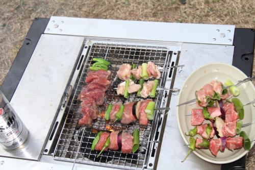 201505_白馬キャンプ_ブログ_001