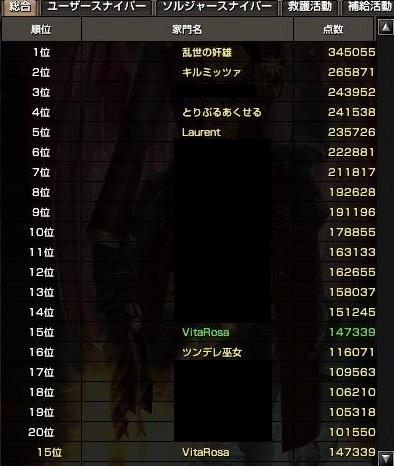 150629派閥総合