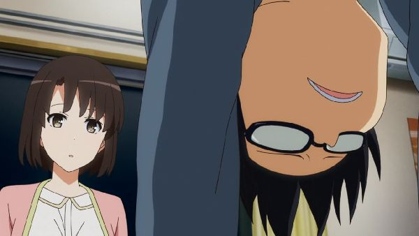 冴えない02 (14)