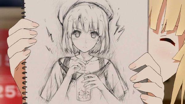 冴えない06 (22)
