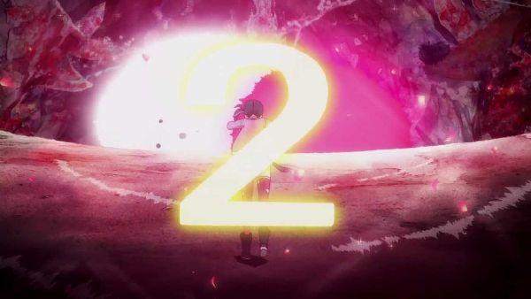 ローリング11 (9)