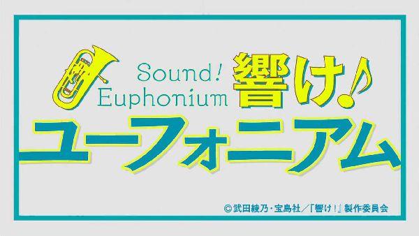 ユーフォニアム01 (4)