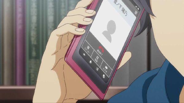 俺ガイル2-04 (2)
