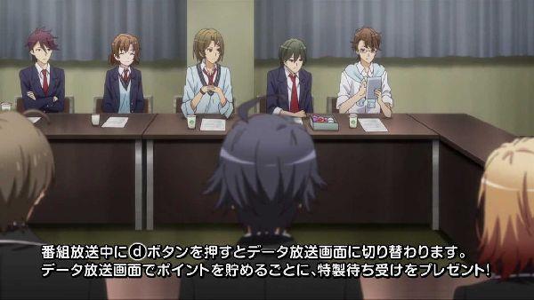 俺ガイル2-07 (12)