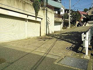 sugao1-14-2.jpg