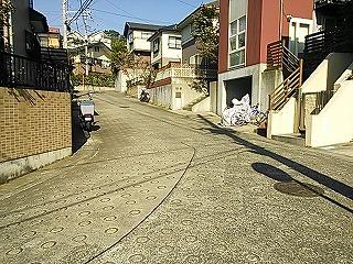 sugao1-14-5.jpg