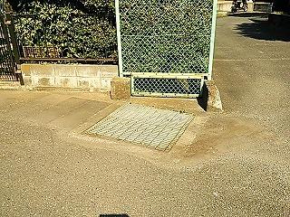 sugao1-2.jpg