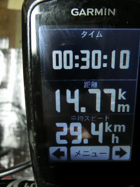 1501CIMG6403.jpg