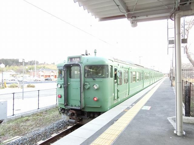 1501CIMG6684.jpg
