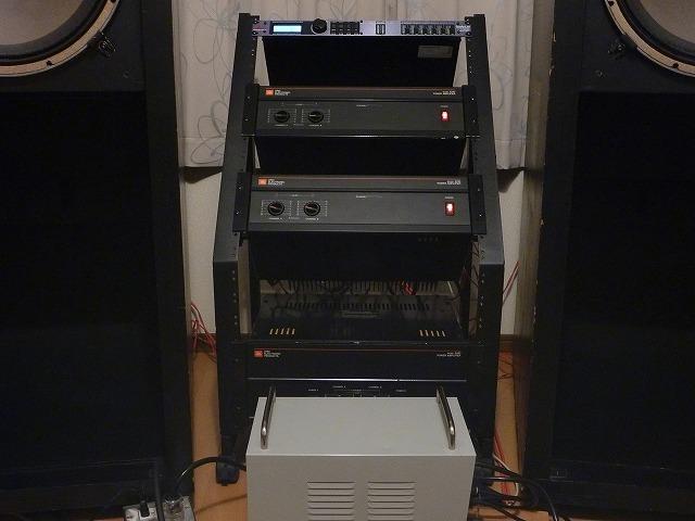 R6230の1