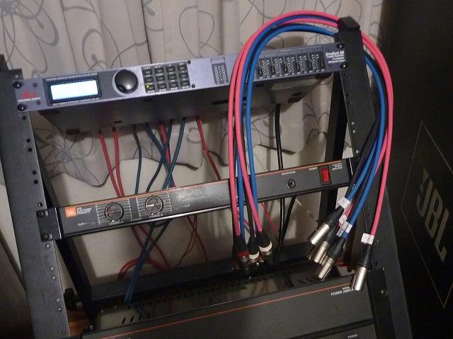 cablecross.jpg