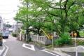 上新田天神社4