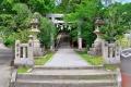 上新田天神社5