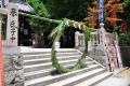上新田天神社8