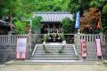 上新田天神社11