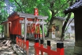 上新田天神社18