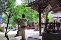 上新田天神社19