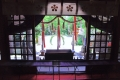 上新田天神社23