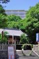 上新田天神社26