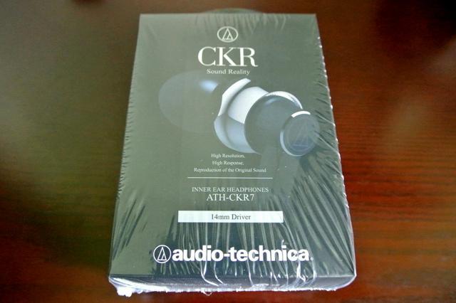 ATH-CKR7_02.jpg