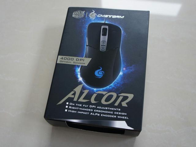 Alcor_14.jpg