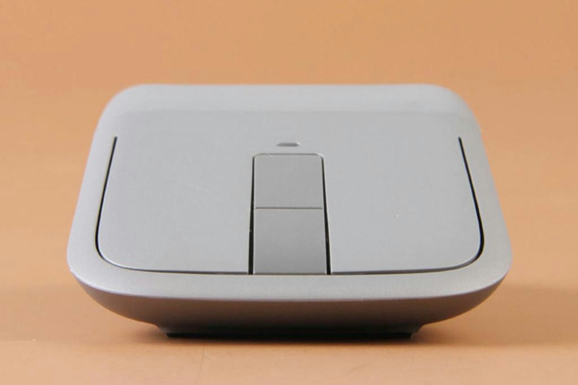 Arc_Touch_Bluetooth_Mouse_14.jpg