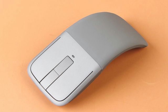 Arc_Touch_Bluetooth_Mouse_18.jpg