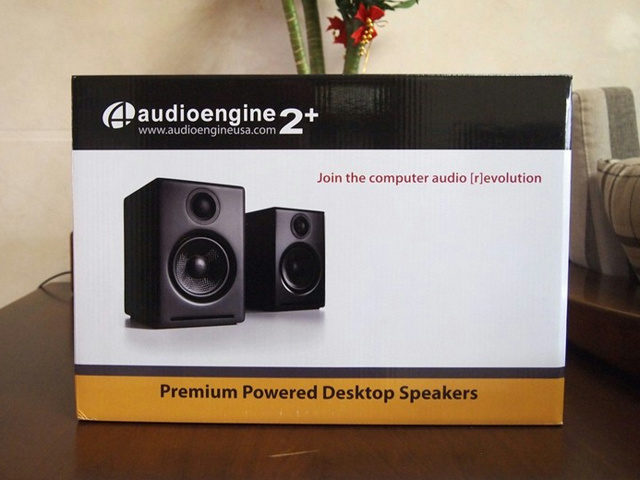 Audioengine_A2+_02.jpg