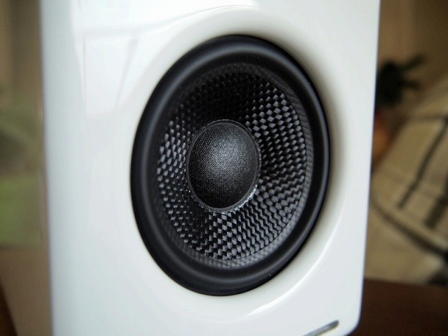Audioengine_A2+_07.jpg